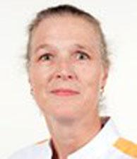 Dr. Annelies Brandsma