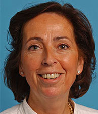 Françoise Klessens