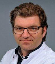 Jan Apers