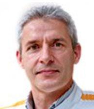 René Klaassen