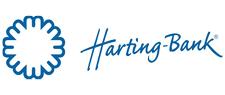 Harting Bank